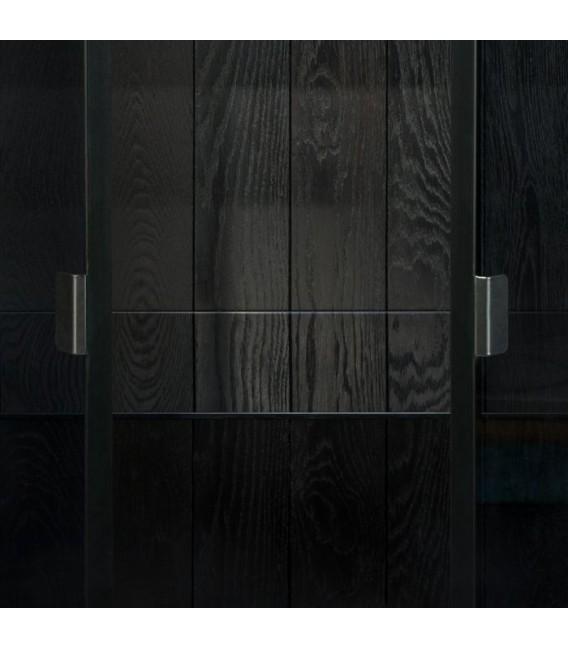 Armario Anders 2 puertas L